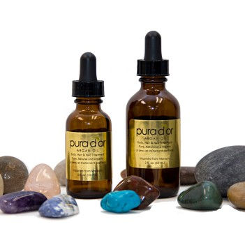 Pura_D'or_Argan_Oil_Product