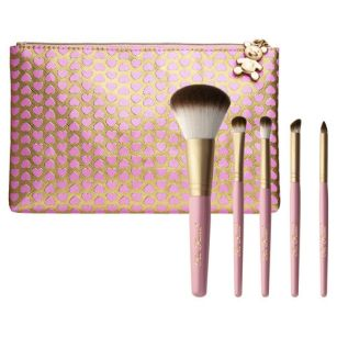 set-pinceaux-too-faced