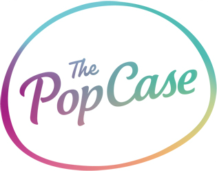 The-PopCase-Logo-PNG-315
