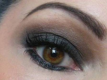 yeux-marrons