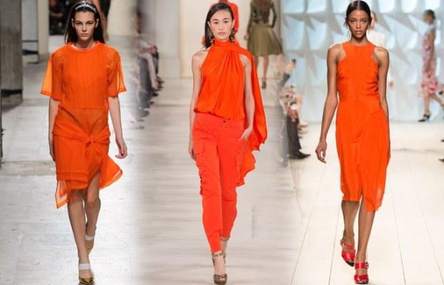 alt-couleurs-phares-été-2015-orange