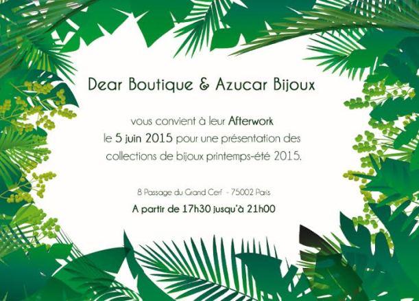 alt-invitation-after-work-dear-boutique-azucar photo 5