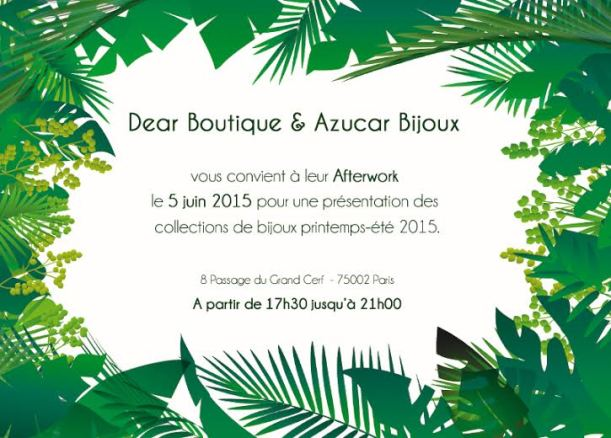 alt-invitation-after-work-dear-boutique-azucar photo 5