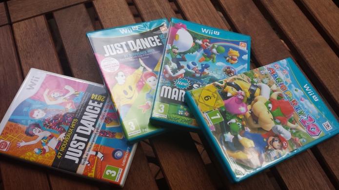 alt-jeuxvideo2