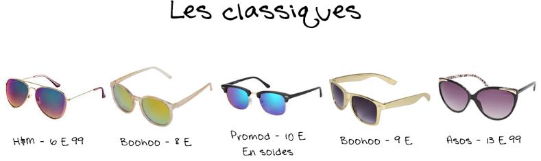alt-lunettes-tendances-ete-2015-classy