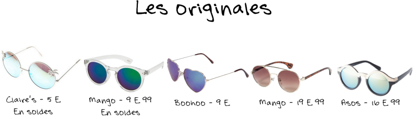 alt-lunettes-tendances-ete-2015-originales