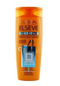 alt-shampoing-loreal-sun-repair