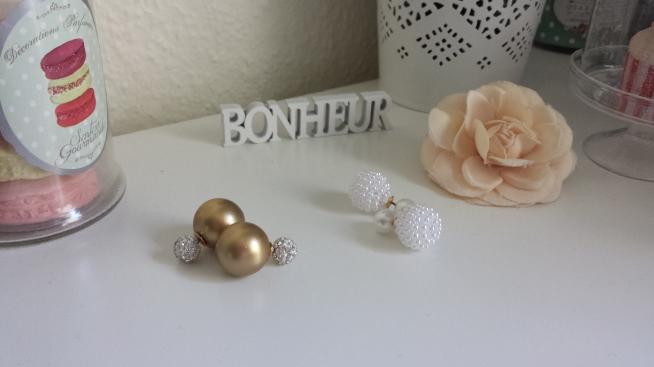 boucles-doreilles-2
