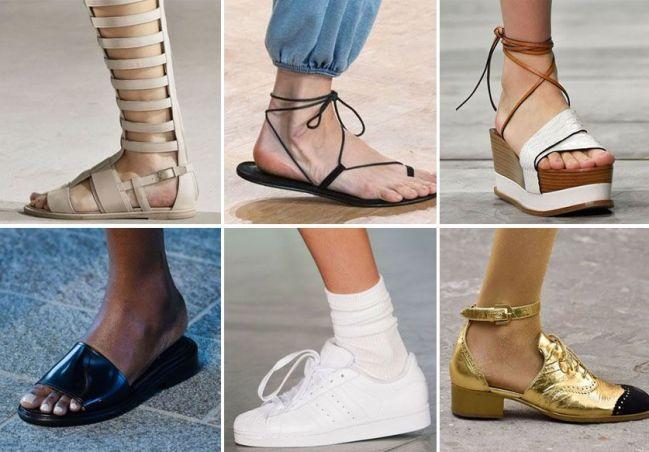 chaussures-tendances-ete-2015