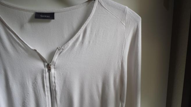 chemise-blanche
