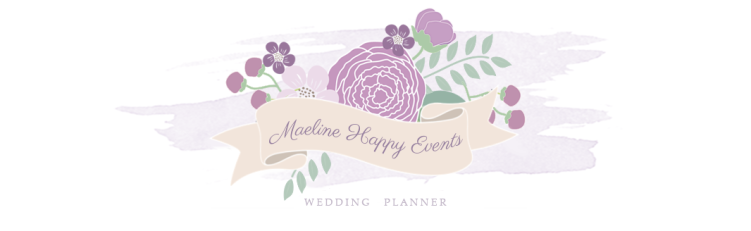 maeline-happy-events