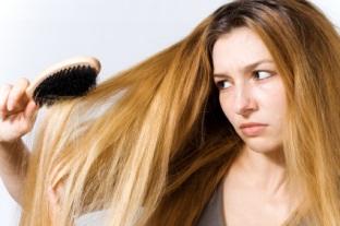 redonnerdu-peps-cheveux1
