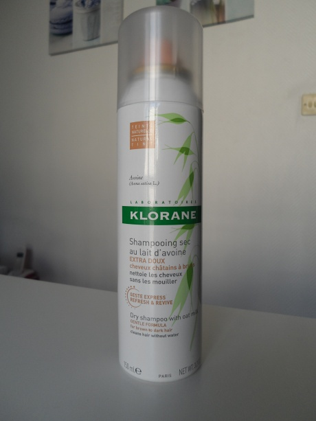 alt-shampoing-sec-klorane