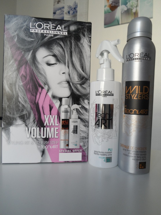 alt-kit-volume-xxl-loreal-professionnel-paris