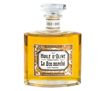 alt-huile-olive-vierge