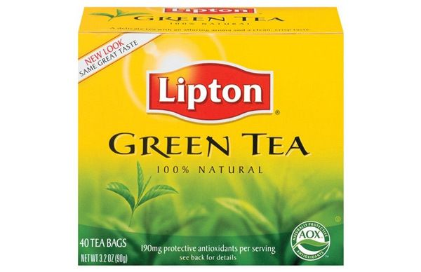 alt-thé-vert-cellulite