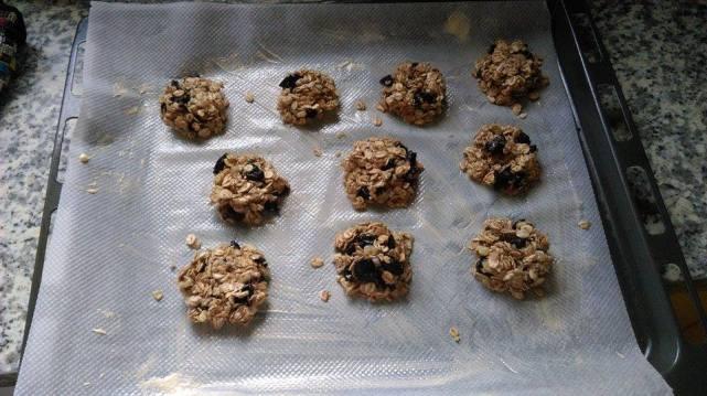 alt-recette-cookies-healthy