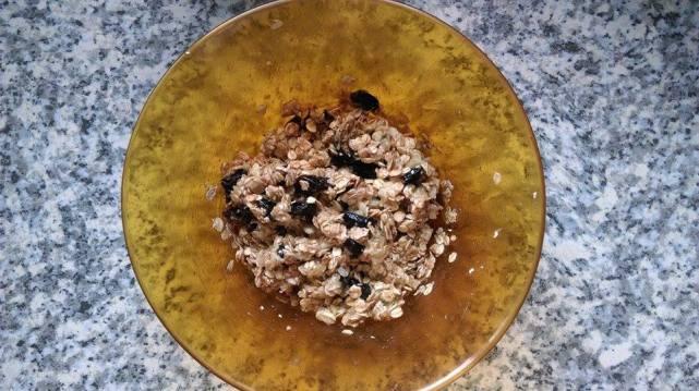 alt-cookies-healthy