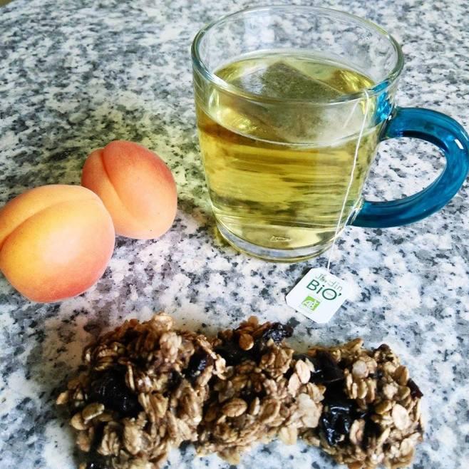alt-recette-cookies-2-ingredients