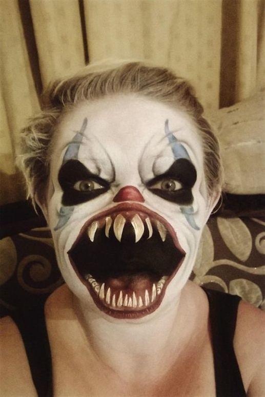 alt-clown-effrayant