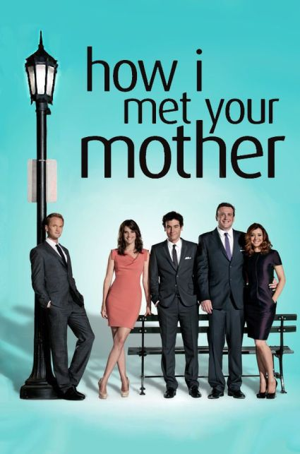 alt-how-i-met-your-mother