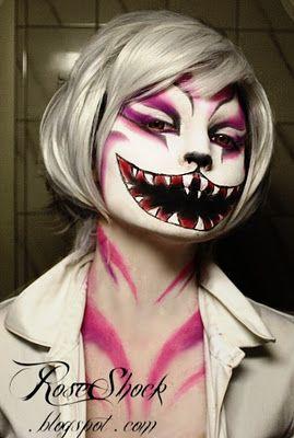 alt-clown-felin