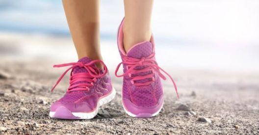 alt-se-remettre-au-sport-chaussures