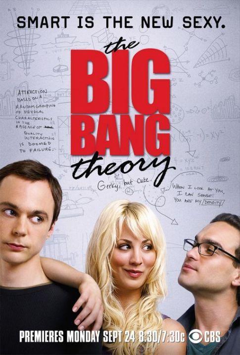 alt-the-big-bang-theory