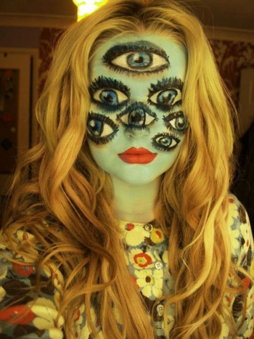 alt-maquillage-yeux-halloween