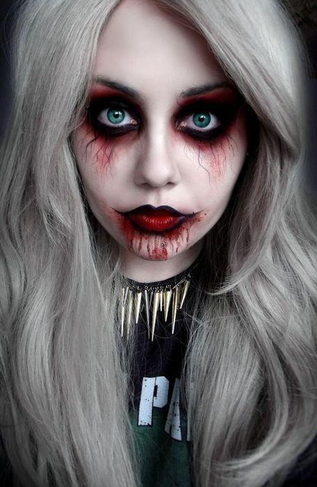 alt-vampire-assoiffé