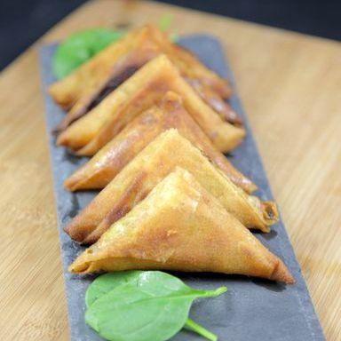 alt-recette-samoussa-maison