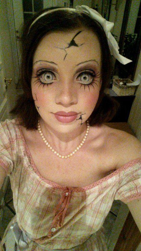 alt-poupée-halloween