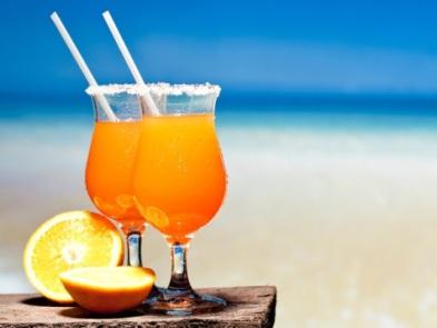 alt-cocktail-bella-luna