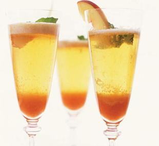 alt-cocktail-bellini