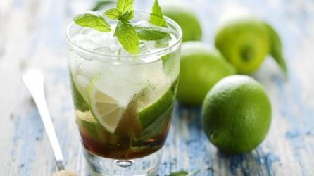 alt-cocktail-mojito