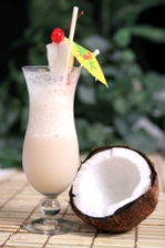 alt-cocktail-virgin-colada
