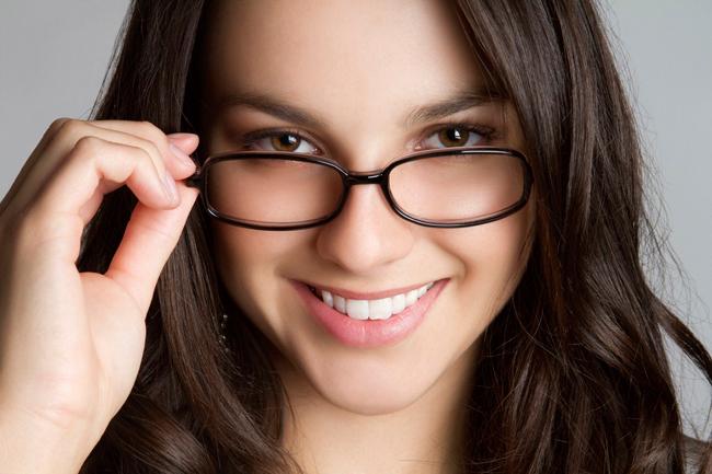 alt-comment-choisir-les-bonnes-lunettes