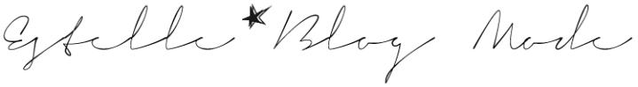 alt-estelle-blog-mode