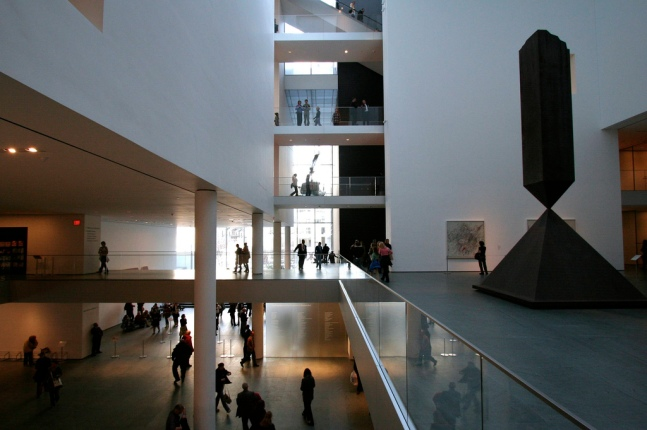 alt-museum-of-modern-art