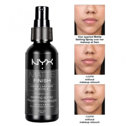 alt-nyx-matte-finish-spray