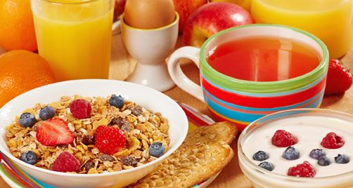 alt-petit-dejeuner-equilibre
