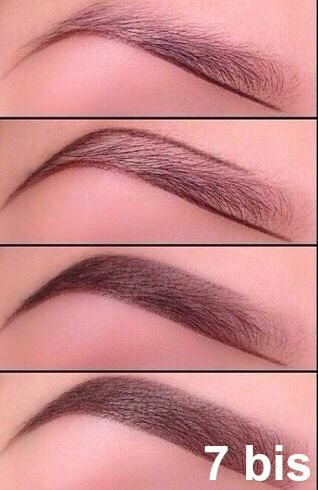 alt-sourcils-maquillage