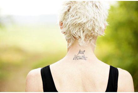 alt-tatouage1
