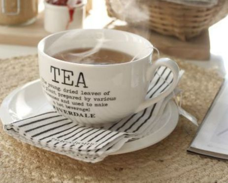 alt-thé-boisson-petit-dejeuner