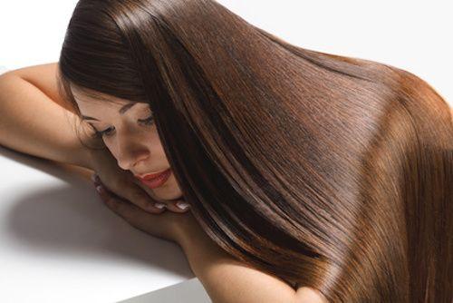 alt-cheveux-brillants-eau-froide