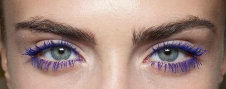 alt-mascara-yeux-verts