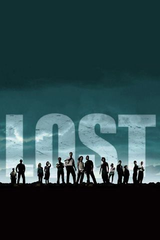 alt-lost-les-disparus