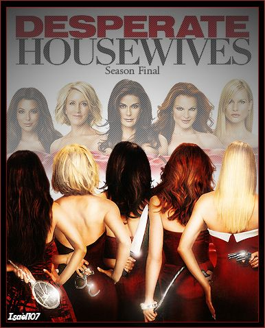 alt-desperate-housewives