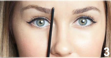 alt-epilation-sourcils-definir