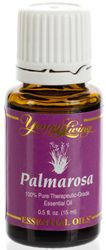 alt-huile-essentielle-palmarosa